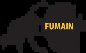 Logo La Fumainerie