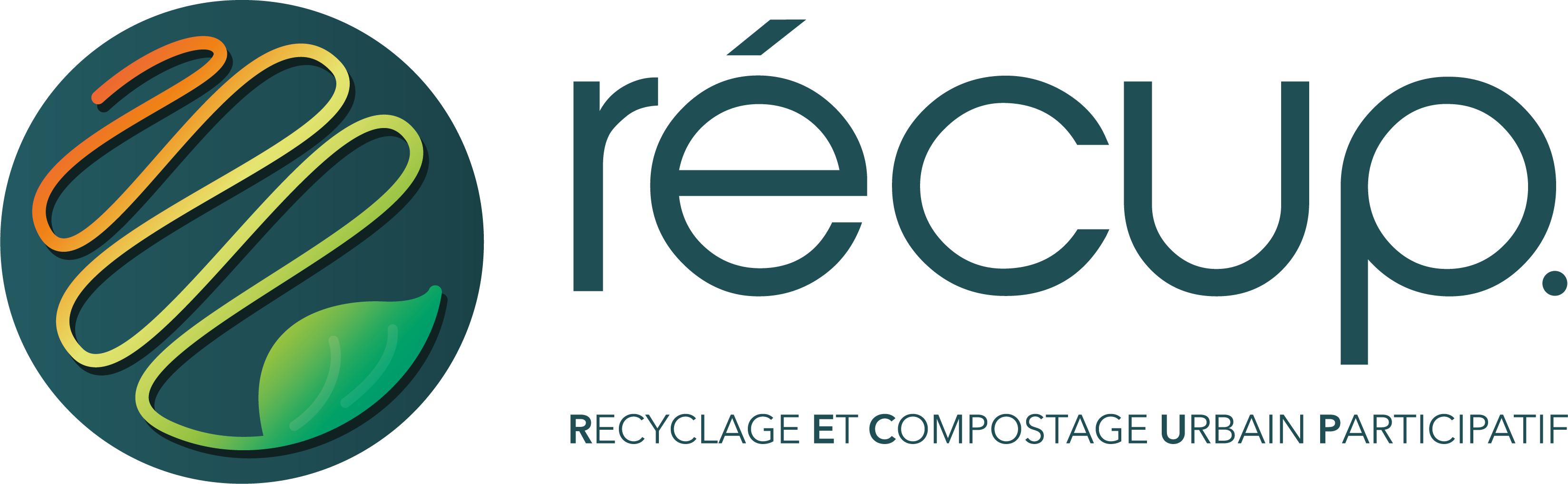 Logo Récup EM